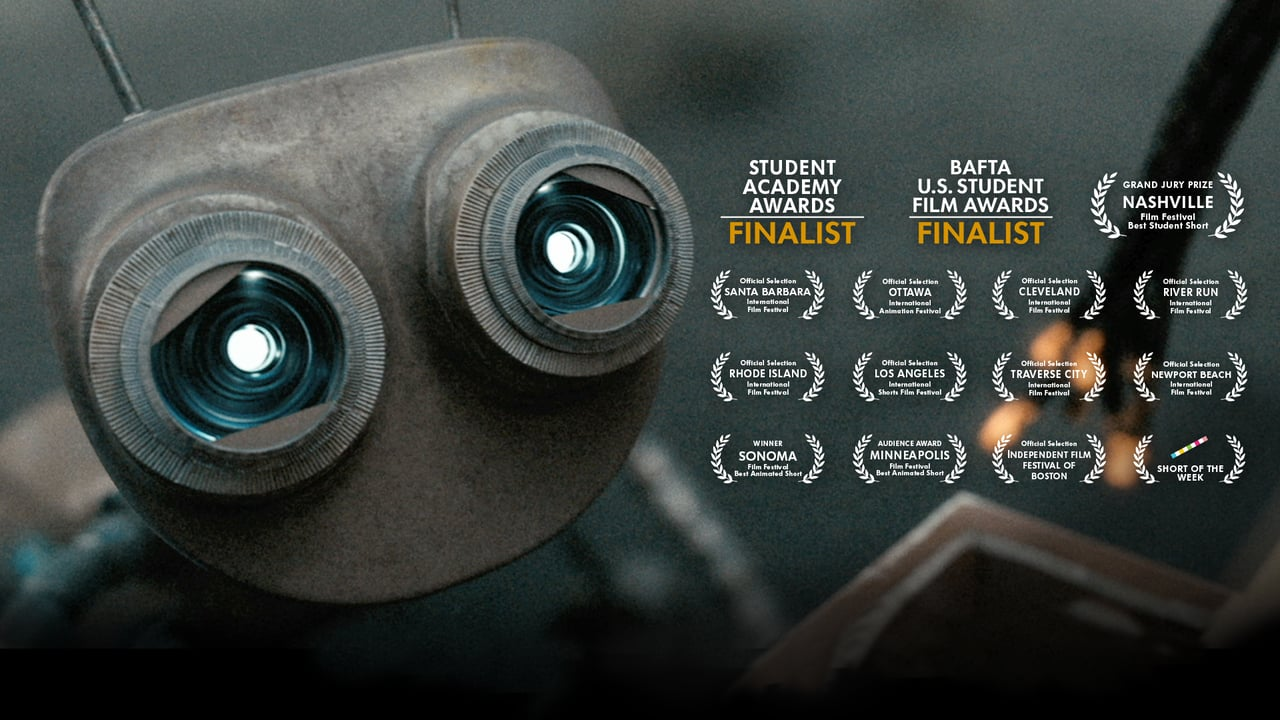 5 Award Winning Short Animations You May Not Have Seen