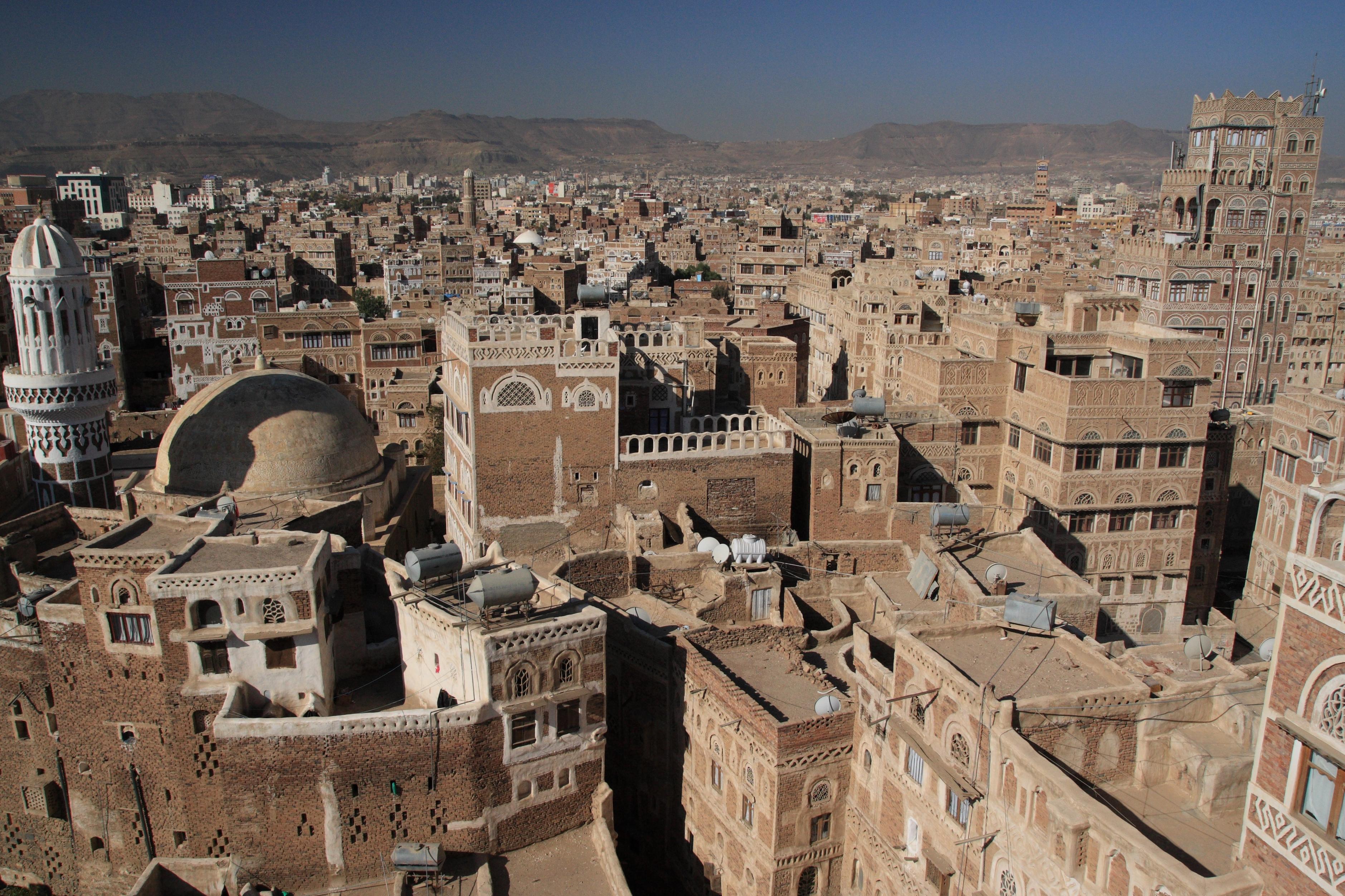 Sana_Yemen_4324293041
