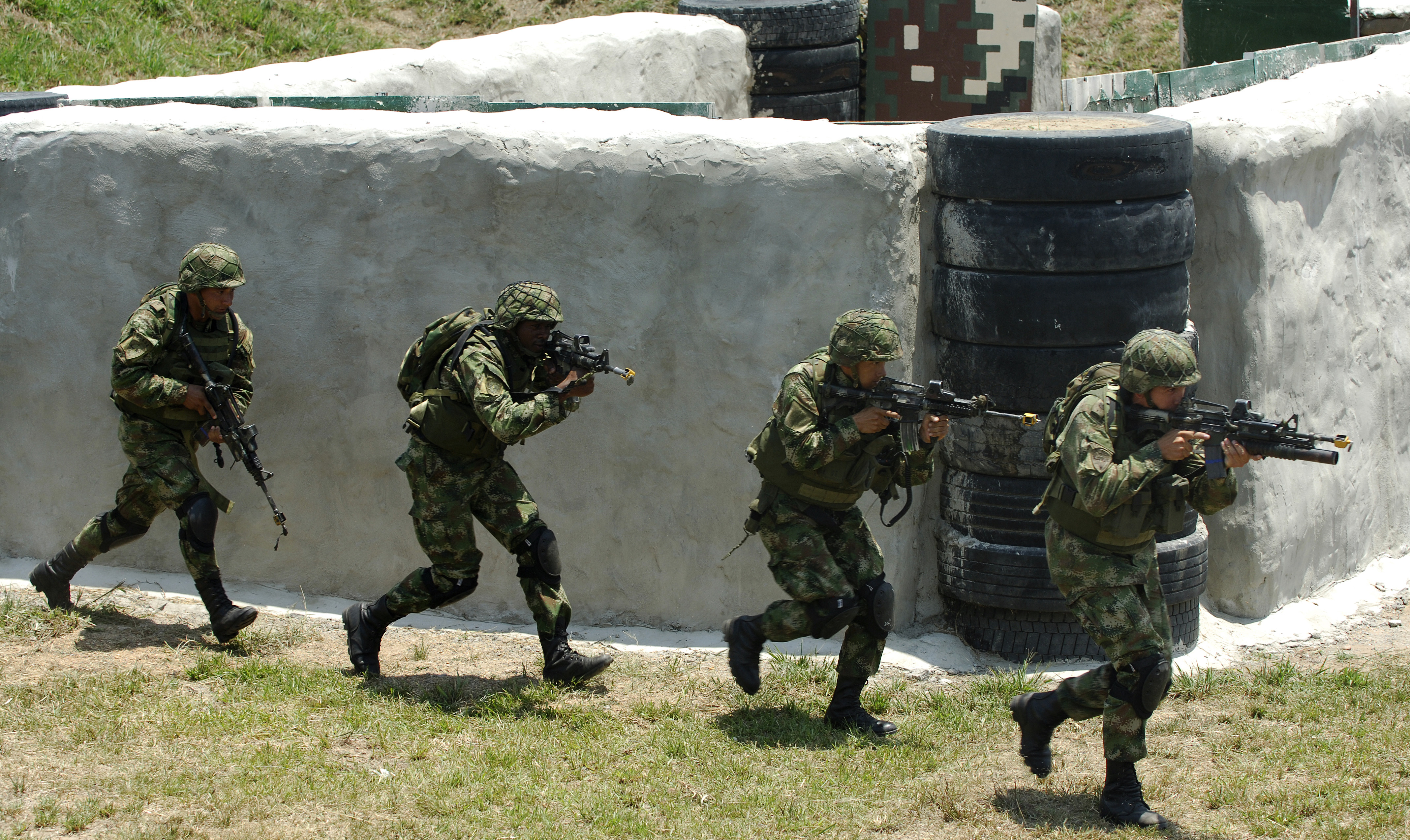 Special_Forces_Colombia