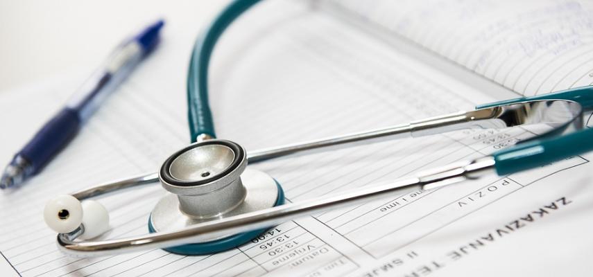 Best Medical School Program Rankings