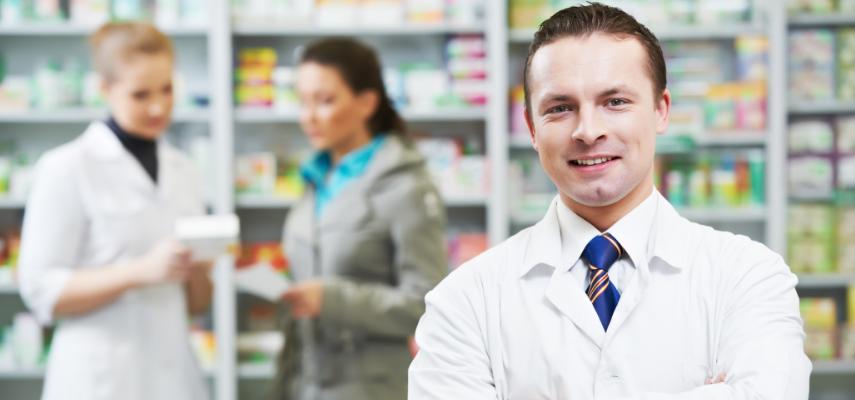 Best Pharmacy Program Rankings