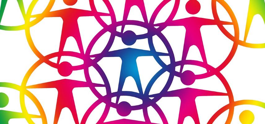 Best Social Work Program Rankings