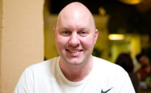 Marc_Andreessen_1
