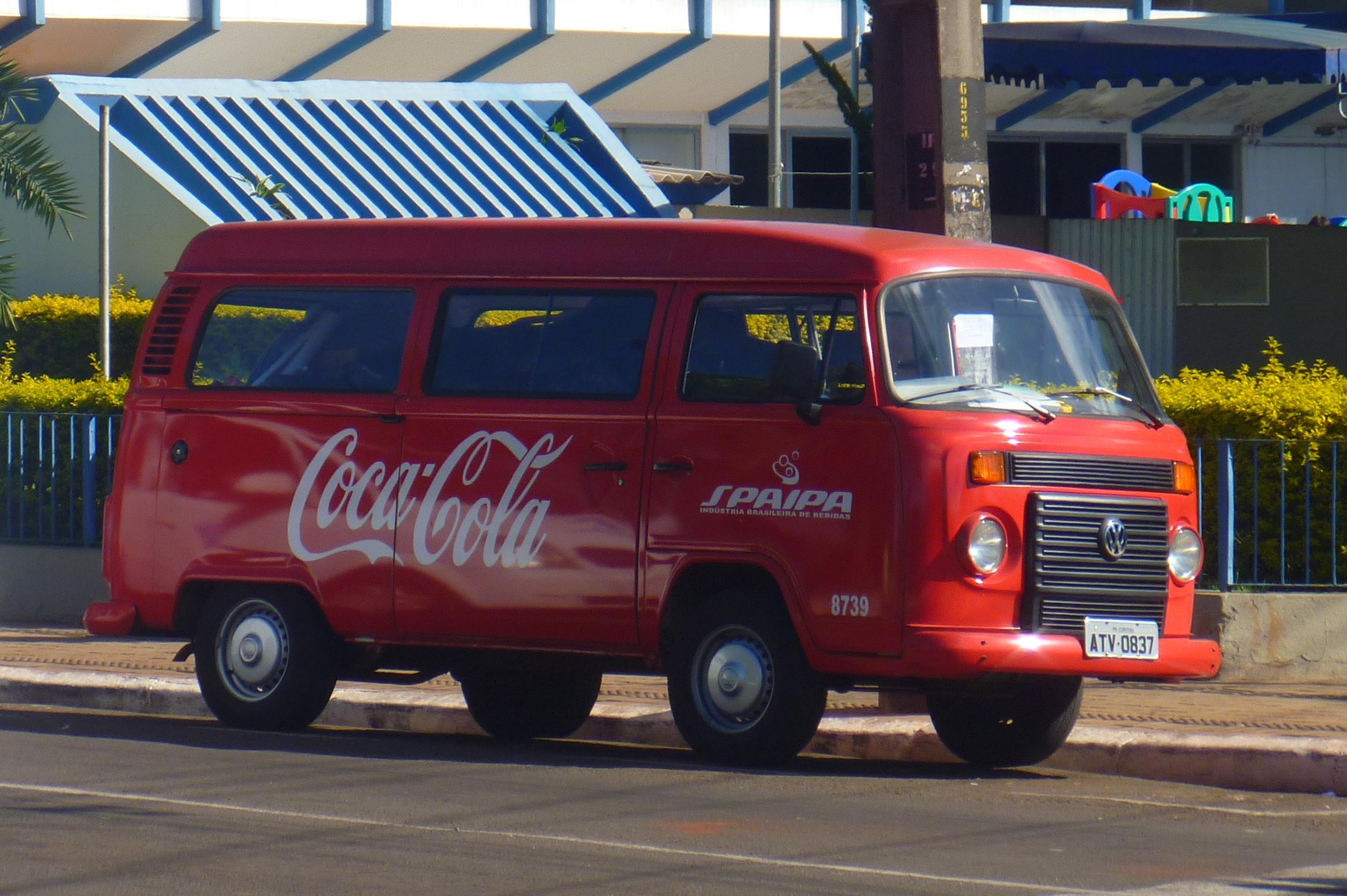 VWT2_Coca_Cola