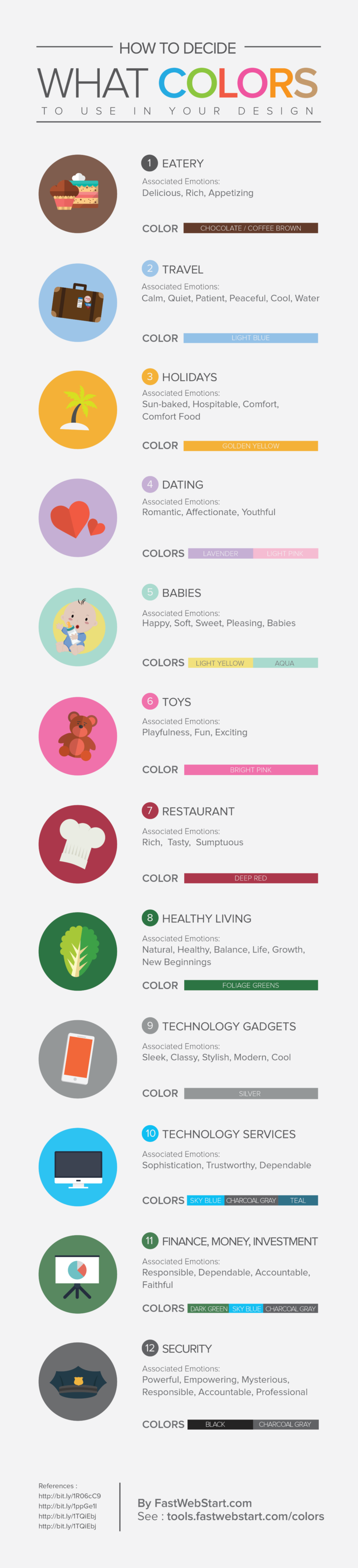 how-to-decide-what-colors-to-use-in-your-design-infographic_573134a7e76d9