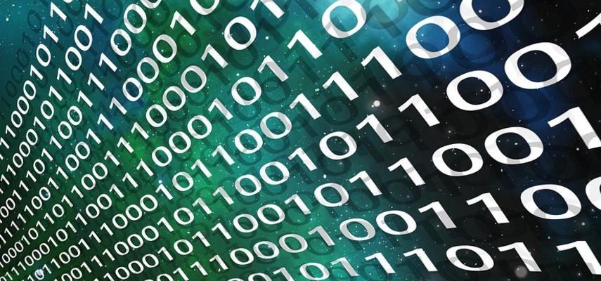 Best Computer Science Program Rankings