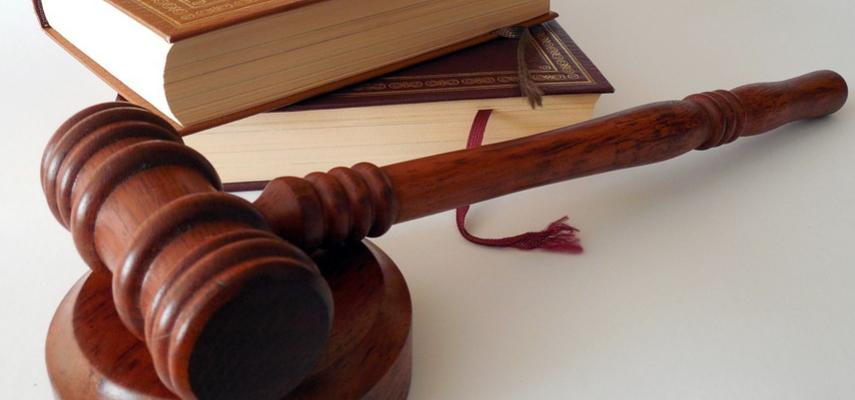 Best Law Program Rankings