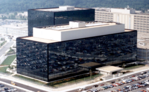How Does NSA Spying Affect You?