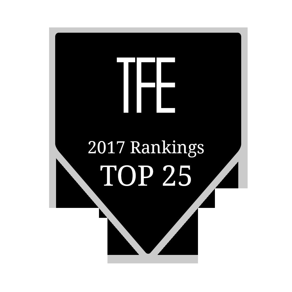 silver-badge-final-top-25