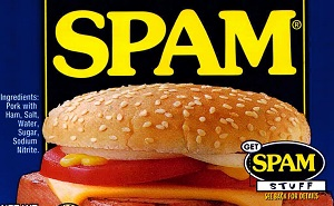 Why Your Advanced Spam Filter Isn't Enough