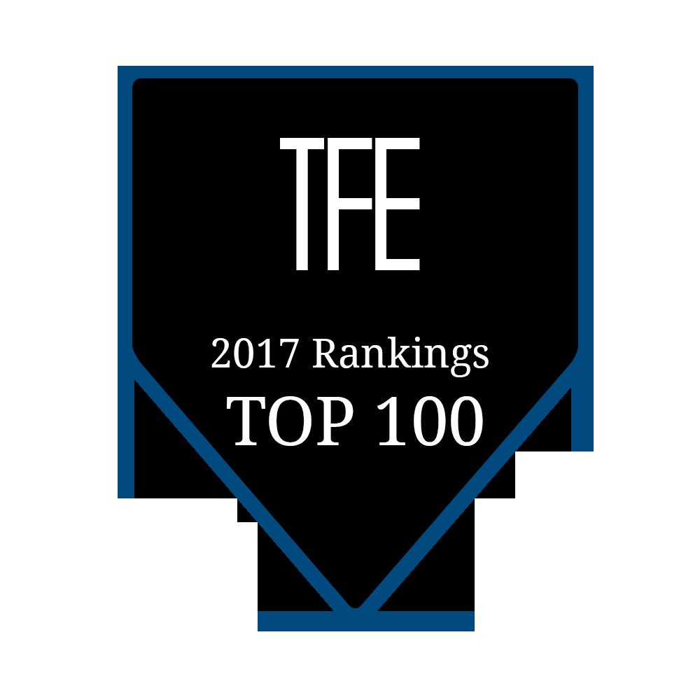 top-100-badge-final