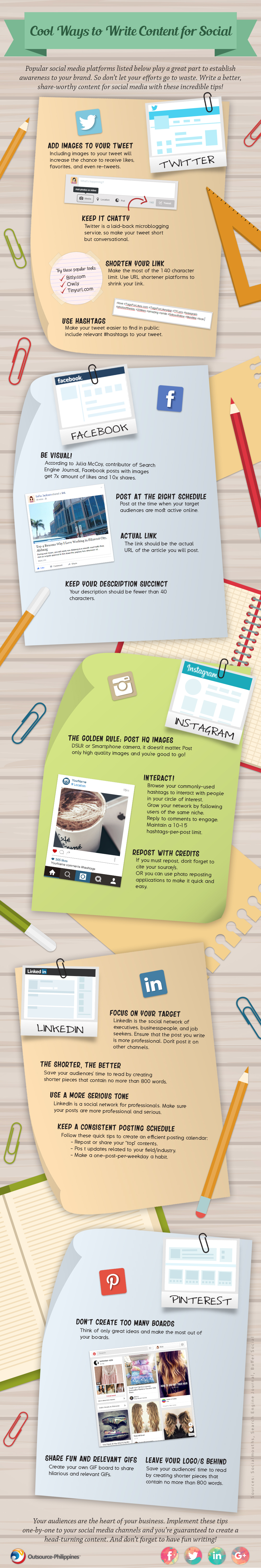 cool-ways-to-write-content-for-social-media-infographic_5715a2c74c26c