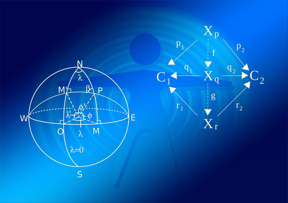mathematics-989131_960_720-1