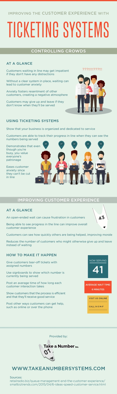 improving-the-customer-experience-with-ticketing-systems_58177b5358534