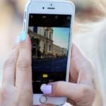social media tourism