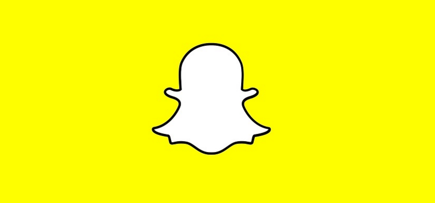 Why Your Business Needs to Be on Snapchat
