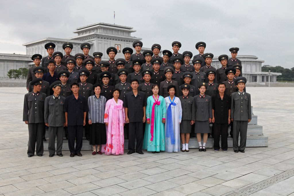 North_Korea_-_Kumsusan_5015230319