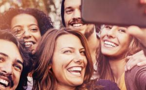 Millennials: Their Financial and Lifestyle Secrets