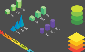 Top 10 Tools to Create Engaging Infographics and Images