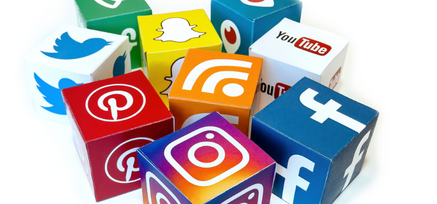 5 Most Surprising Facts That You Did Not Know About Social Media