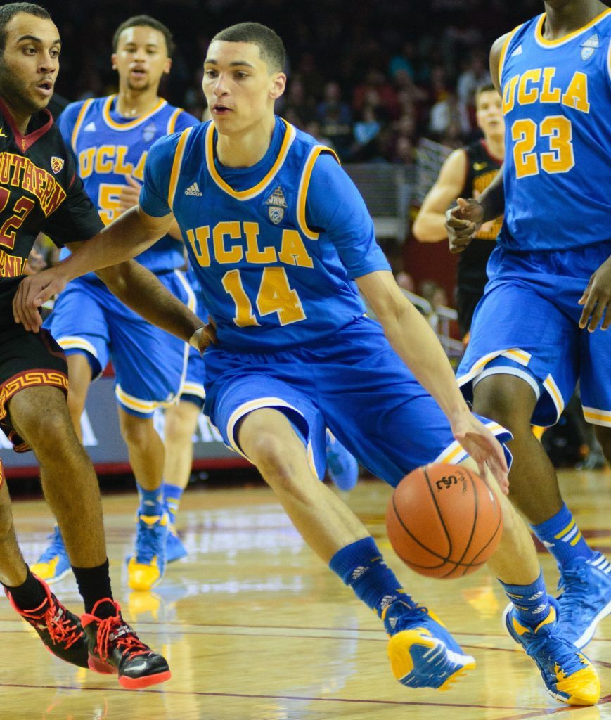 Zach_LaVine_vs_USC_cropped