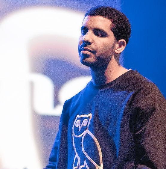 Drake_in_2011