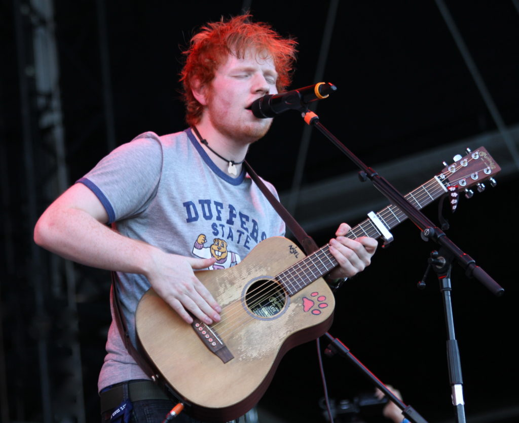 Ed_Sheeran_at_2012_Frequency_Festival_in_Austria_7852625324