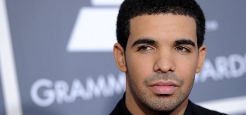 9 Facts about Drake