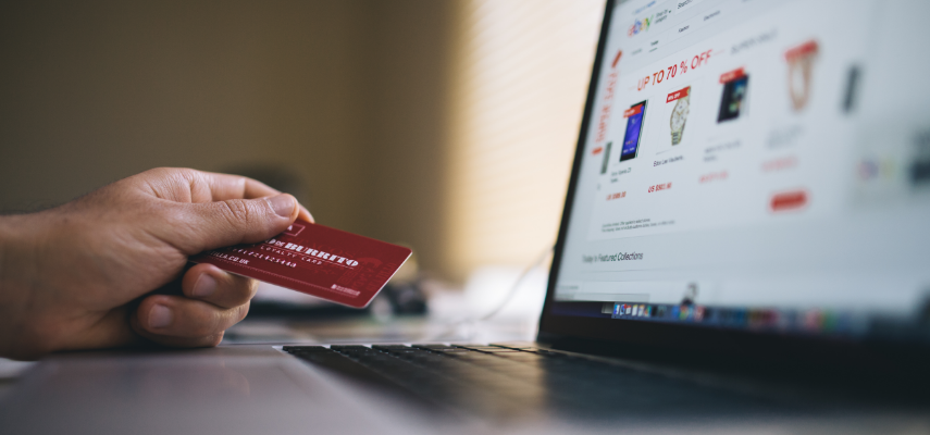 Credit Card Responsibilities: Here's What You Need to Know