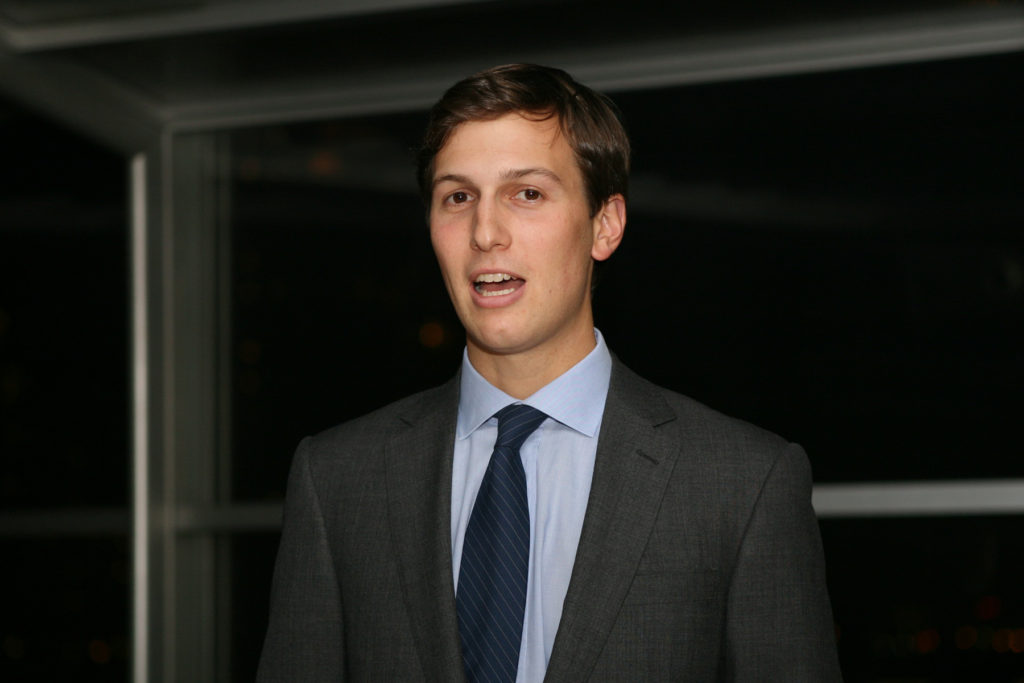 Jared_Kushner