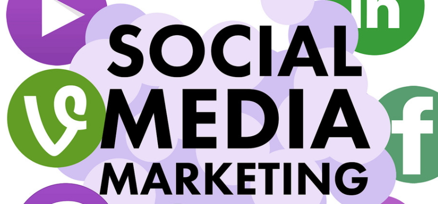 Social Media Marketing: Essential Things for Your Business