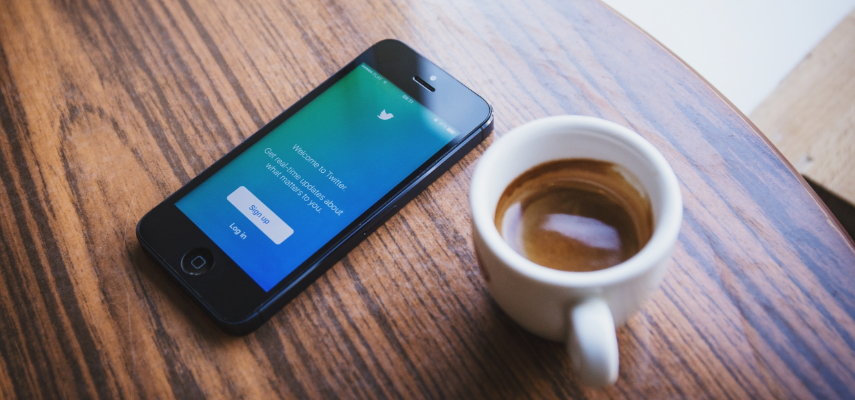 Twitter by the Numbers: Some Interesting Stats