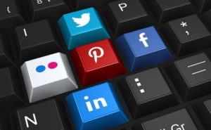 Social Media Reach: How to Increase It