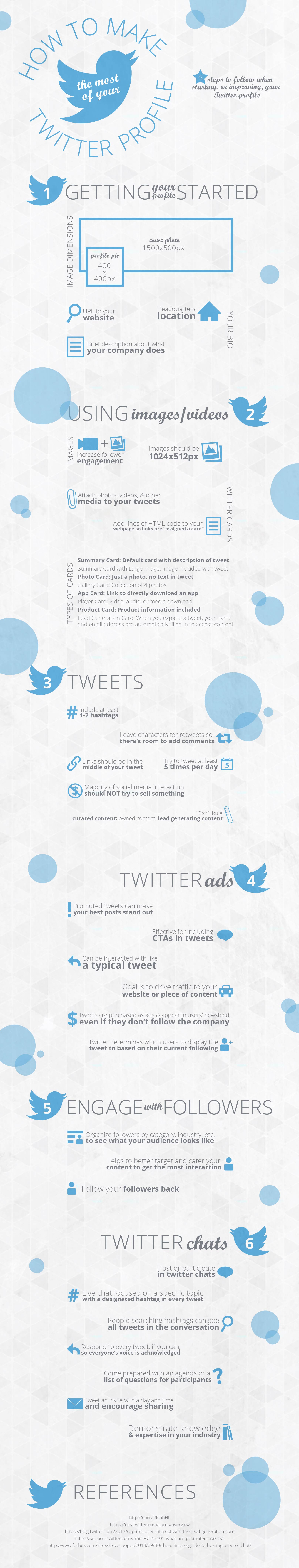 how-to-make-the-most-of-your-twitter-profile_55255c3d1a4b9-1