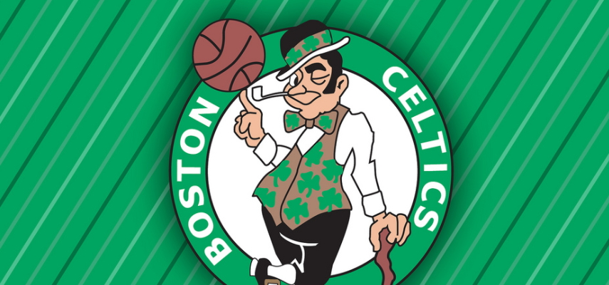 5 Facts about the Boston Celtics