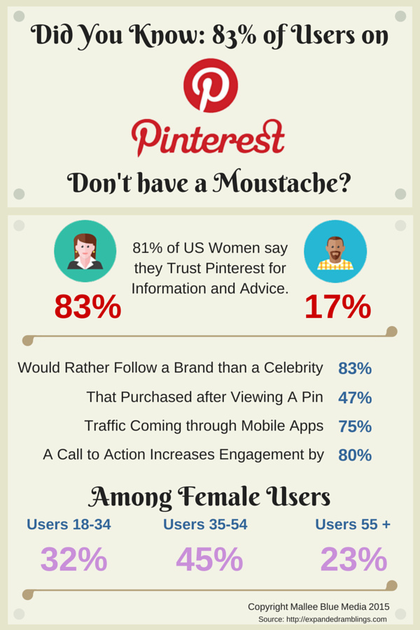did-you-know-83-of-pinterest-users-dont-have-a-moustache_5515e9ee8e323