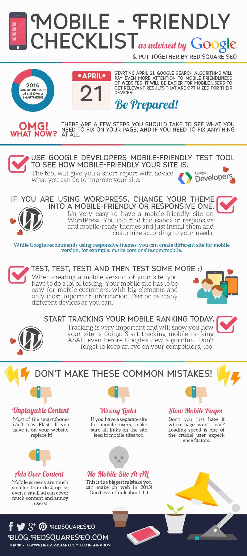 mobilefriendly-checklist_551d3bef9de63