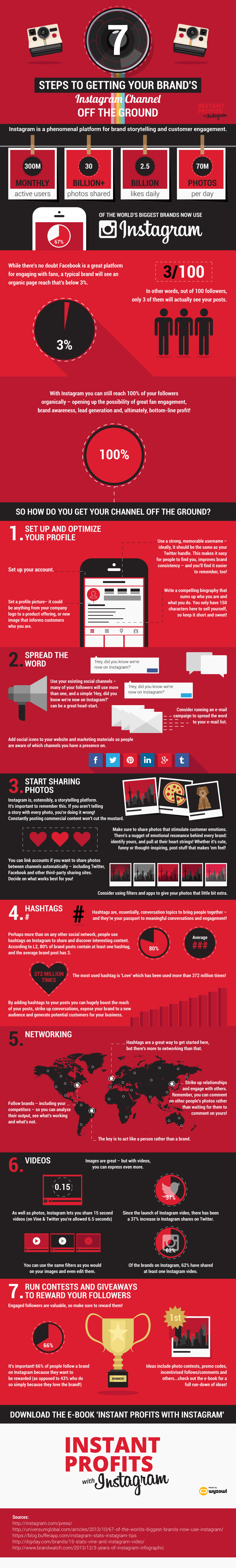 7-steps-to-getting-your-brands-instagram-channel-off-the-ground_54cf8cdb4aff3