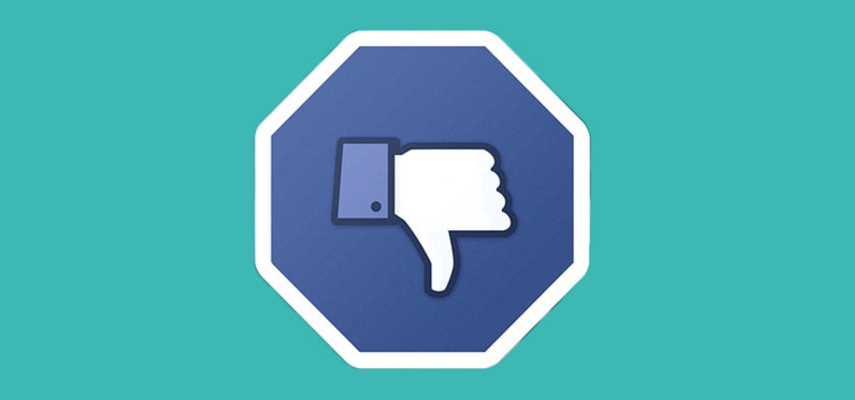 7 Critical Social Media Mistakes You're Making
