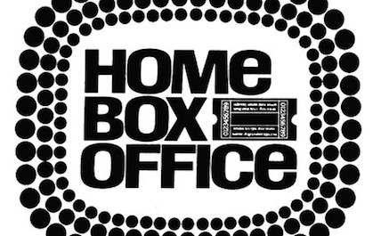 Great Home Box Office HBOu0027s Originally Former Proposed Name Was U201cThe Green  Channelu201d