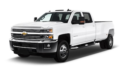 5 Facts About Chevrolet   TFE Times   Page 4