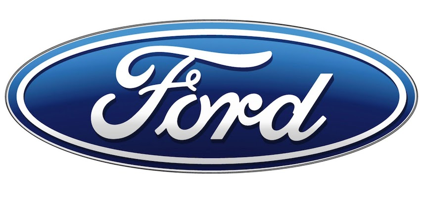 8 Facts about Ford