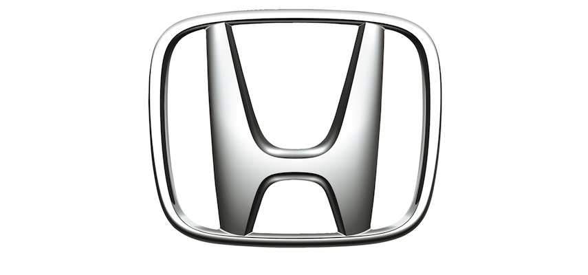 10 Facts about Honda