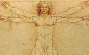 The Earliest Futurist: The Remarkable Inventions of Leonardo Da Vinci