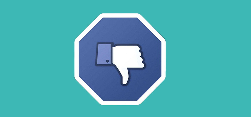 Common Social Media Blunders and How to Fix Them