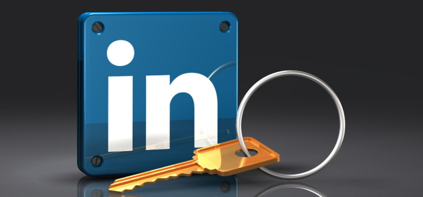 LinkedIn: The Ignored Utility