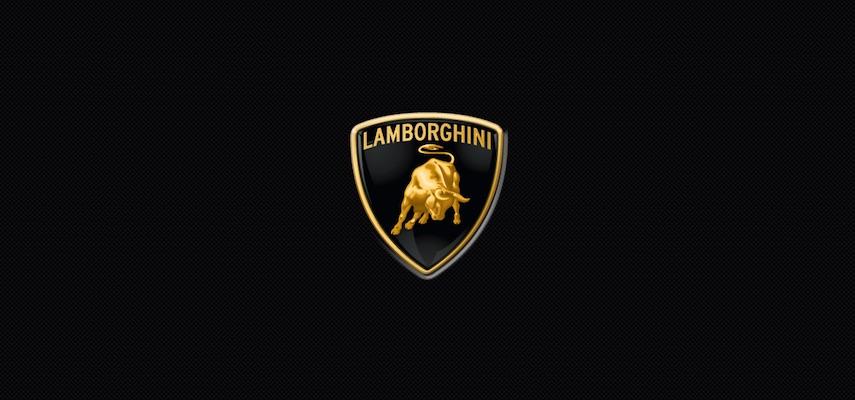 7 Facts about Lamborghini