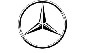 5 Facts About Mercedes Benz