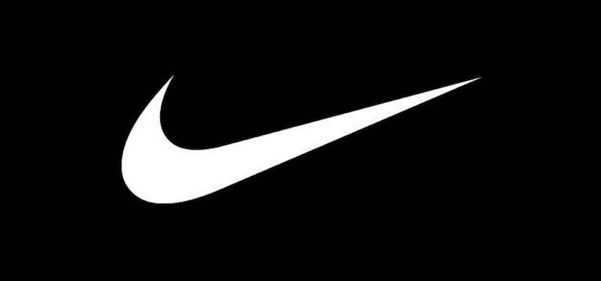 5 Facts about Nike