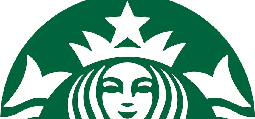 8 Facts about Starbucks